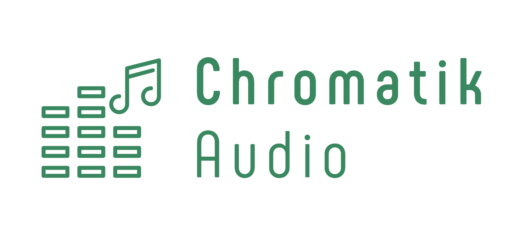 https://www.chromatikaudio.fr/wp-content/uploads/2019/06/horizontal_on_white_by_logaster.png